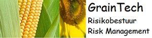GrainTech Risikobestuur -Risk Management