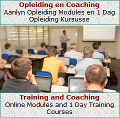 Training and Coaching C